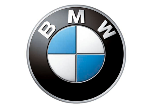bmw case study marketing