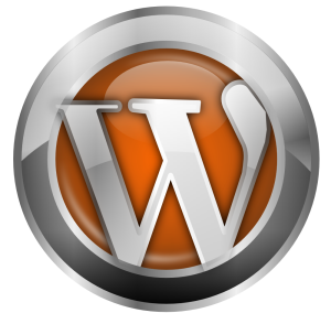 WordPress Vulnerabilities- Achilles' Heel!