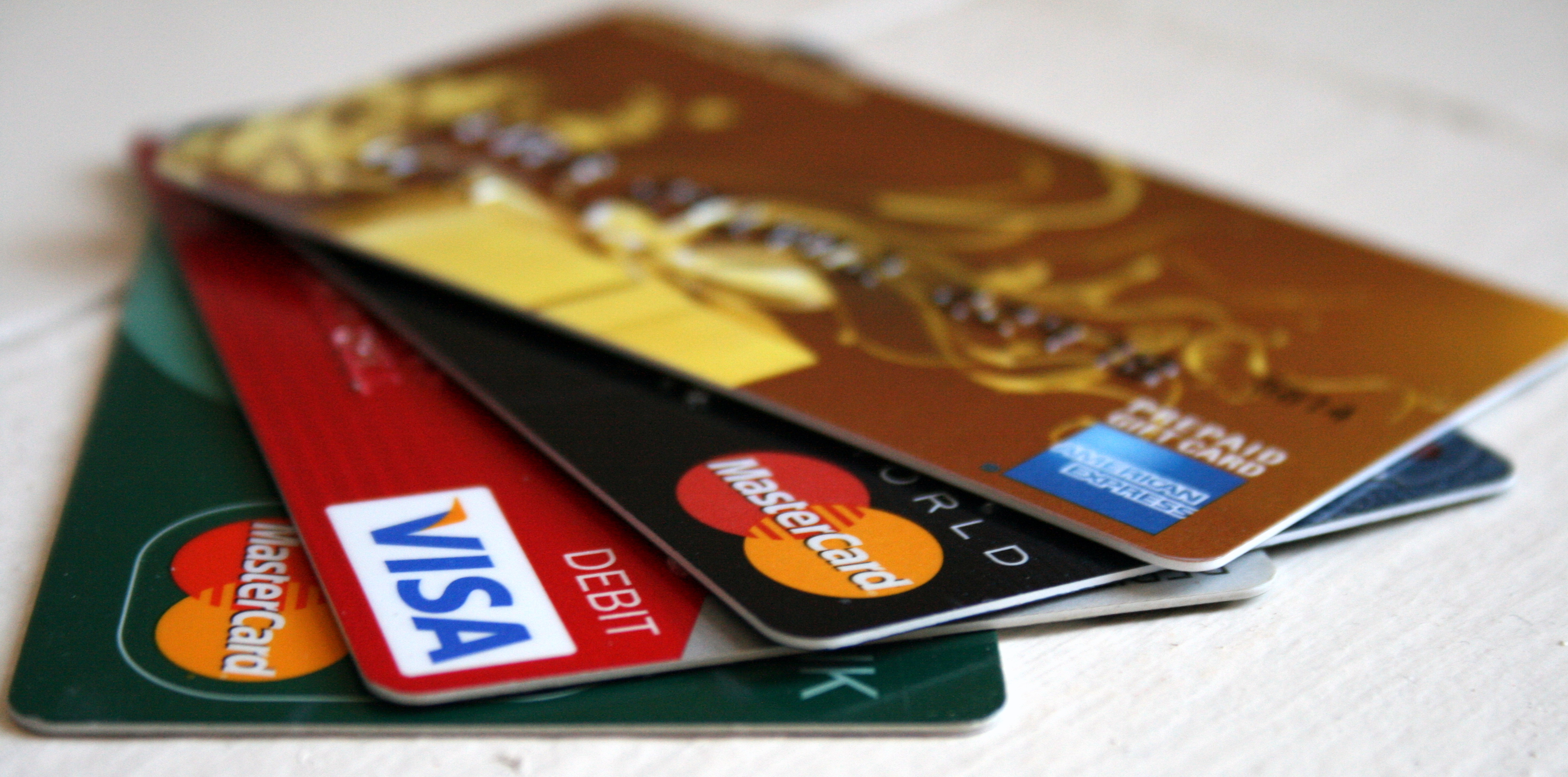 Best Payment Gateways (top 10 in India)