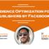 Audience Optimization