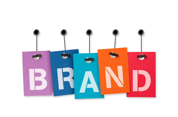 Why Branding is important and how to go about it?