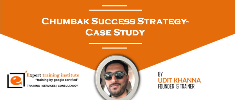 Seo Success Strategy