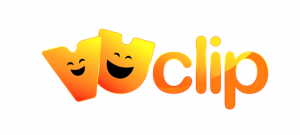 Case Study on Vuclip video launch in India with Viu