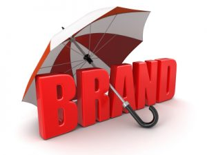 Brand Protection: Present Expectations and the Future