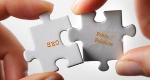 5 Ways SEO and PR Should Be Working Together