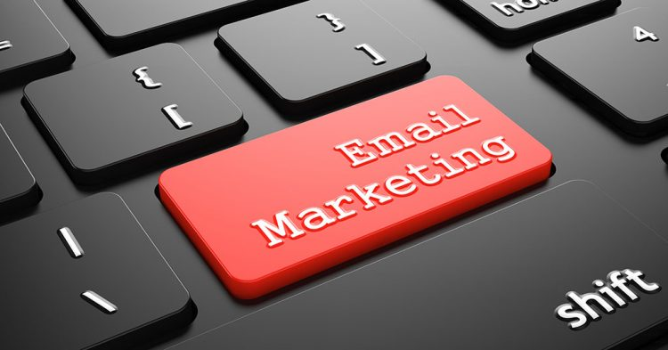 Take Guided Steps To A Successful Email Marketing Campaign