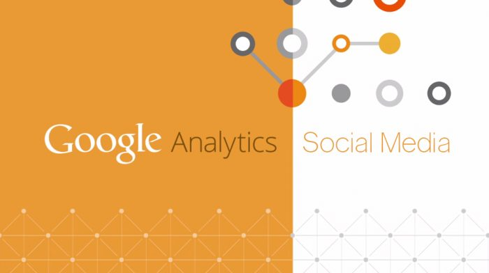 How Can You Use Google Analytics To Monetize Social Media Marketing Efforts