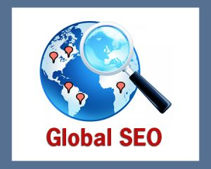 5 Tips For Successful Global SEO To Take Advantage Of A Great Opportunity