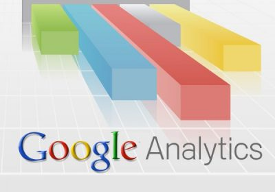 7 Features Of Google Analytics That Might Surprize You