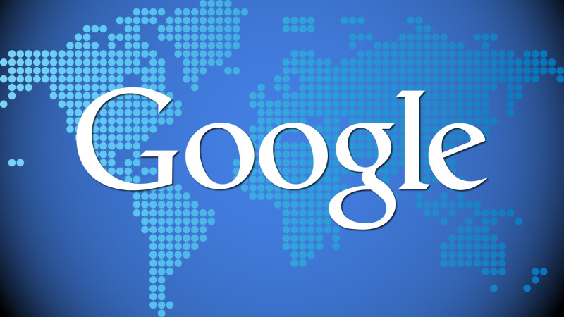 Google Maps: Another Platform To Put Ads Only Exactly Where There's The Customer