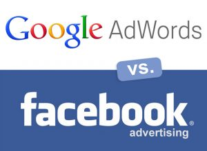 Should Google Ads And Facebook Ads Be Used Together Or Singly In Digital Advertising Strategy?