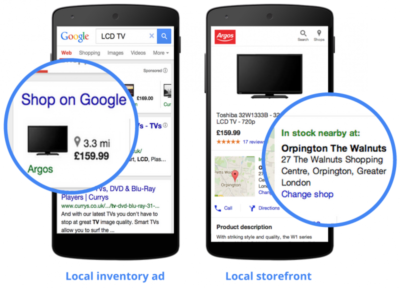 New Features Added To Inventory Ads- What's For The Advertisers?