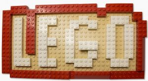 "The Lego Story Of Using""Small Data"" Insights To Reclaim 'Lost' Customer Attention"
