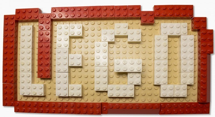 """The Lego Story Of Using""""Small Data"""" Insights To Reclaim 'Lost' Customer Attention"""