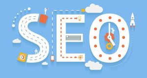 Growth Of SEO Industry Spiralling Upwards: For How Long?