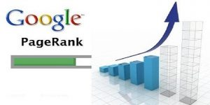 10 SEO Traps To Avoid Google Downranking