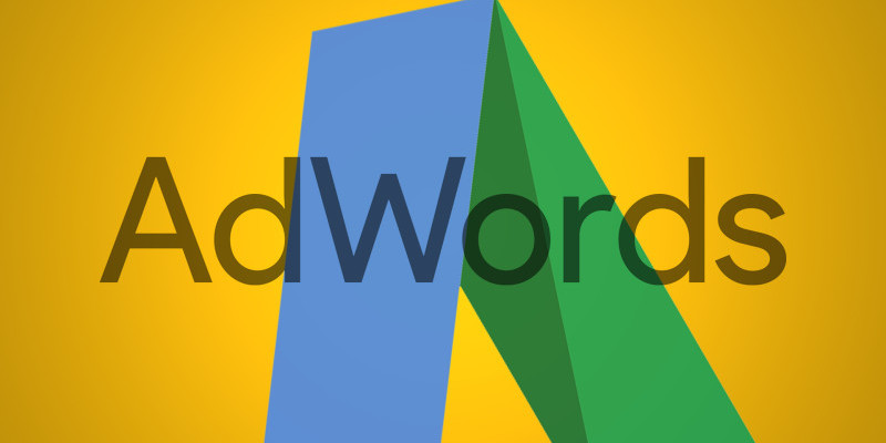 7 Pointers To Get The Most Of Adwords New Headline