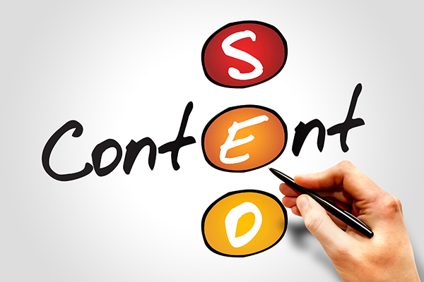 6 Steps to Make SEO and Content Team Work Seamlessly and Deliver Productively