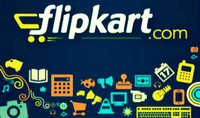 Learning To Employ Online Marketing Strategy The Flipkart Way