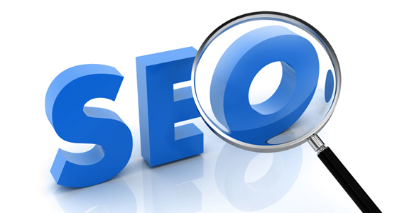 7 Aspects of Website SEO To Make it Work For You