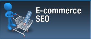 E-commerce SEO: Why You Need to Get it Right for the First Time Itself