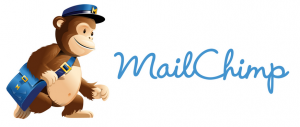 Mailchimp: Using it for effective email marketing