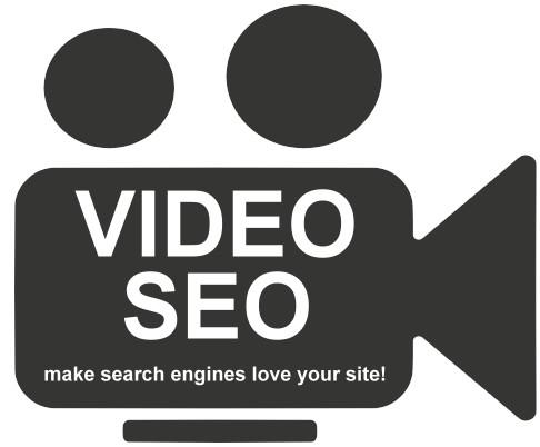 Ways to improve video ranking
