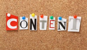 Content Marketing : Tips for Avoiding Mistakes & Maintaining Quality of the Content