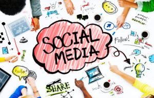 Engaging market using social media – Tips for start-ups