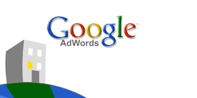 The Advent of Google AdWords