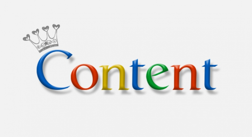 How to optimize content for better Google ranking