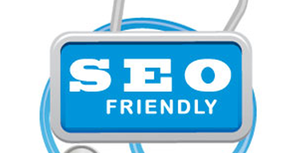 Create a search engine friendly website in 10 simple steps