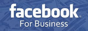 7 great content ideas that can catapult businesses on Facebook