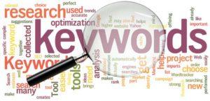 Best 5 Free Tools For Keyword Targeting
