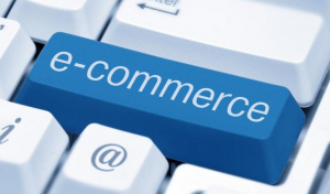 6 most important factors to consider when choosing an ecommerce platform