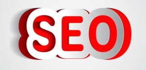 Learn basics of SEO in 7 simple steps