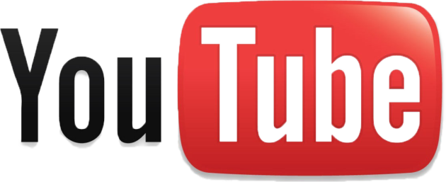 What Google Needs A New YouTube App For India?