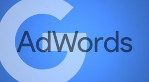 Google enables AdWords account linking with Salesforce for automated conversion imports