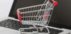 Convert online traffic into offline sales in three simple steps
