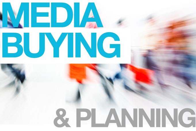 7 factors that can affect any media buying campaign