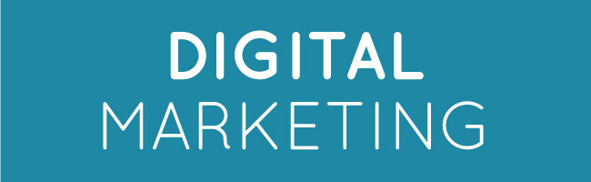 Digital Marketing Has More Employment Than Any Other Department
