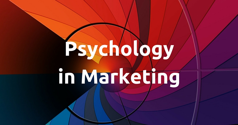 Psychology of marketing: 5 ways to boost your sales using psychological principles