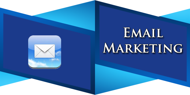 10 Simple Steps To Improve Email Marketing