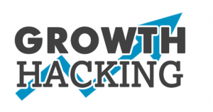 Is growth hacking future of marketing?