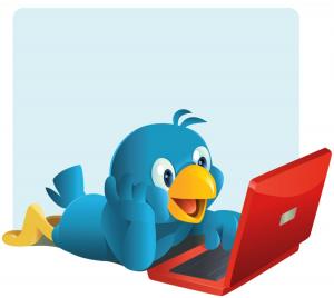 Learn Twitter Marketing In 10 Simple Steps