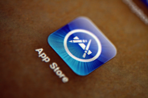 What Can Make Your App Work On The App Store?