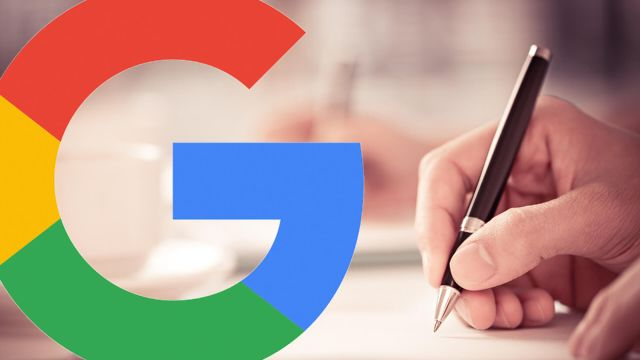 How Google Home Is Valuable For Search Marketing?