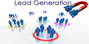 5 Great Ideas For Lead Generation That Can Increase Conversion Rate And Also Are Easy-To-Use Apply