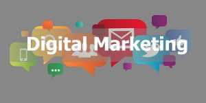 Why You Should Choose Digital Marketing If You Are A Job Seeker?