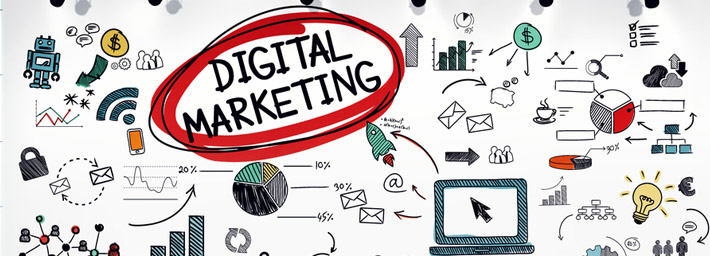 7 Reasons For Choosing Digital Marketing As A Career